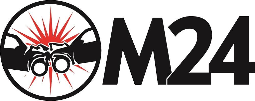 M24 KFZ-Sachverständigenbüro